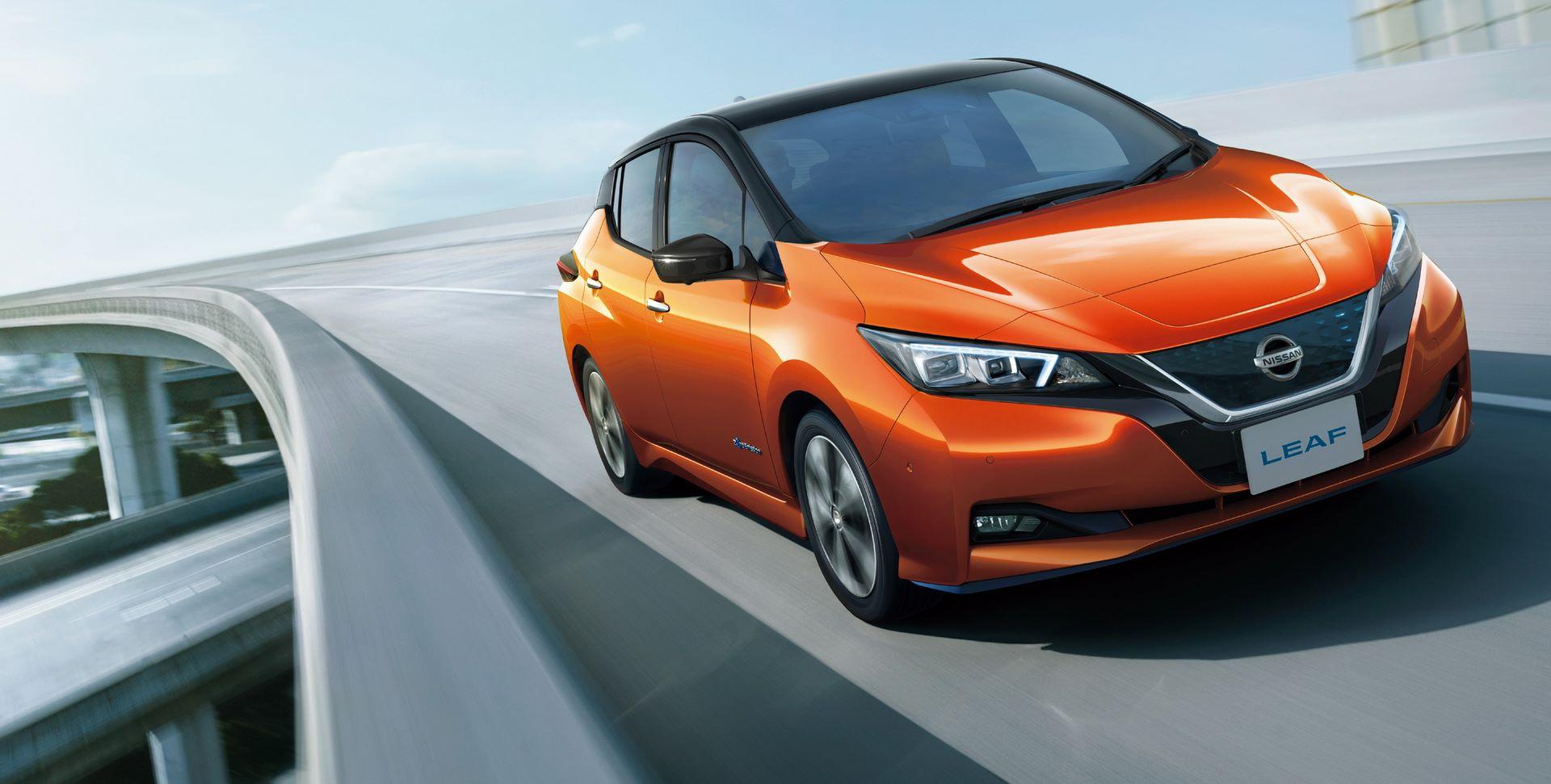 Nissan-leaf-japan-2020-23