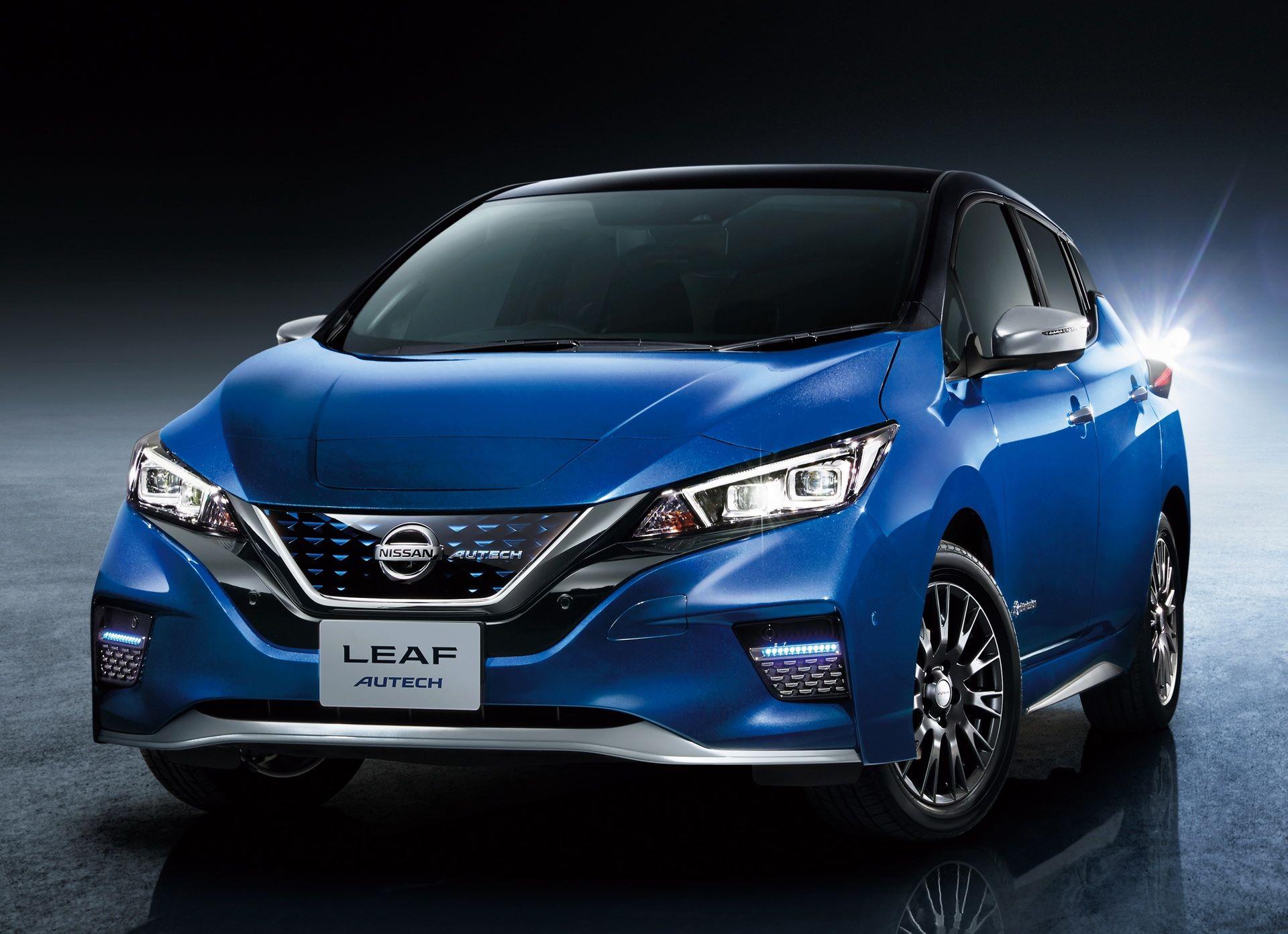 Nissan-leaf-japan-2020-26