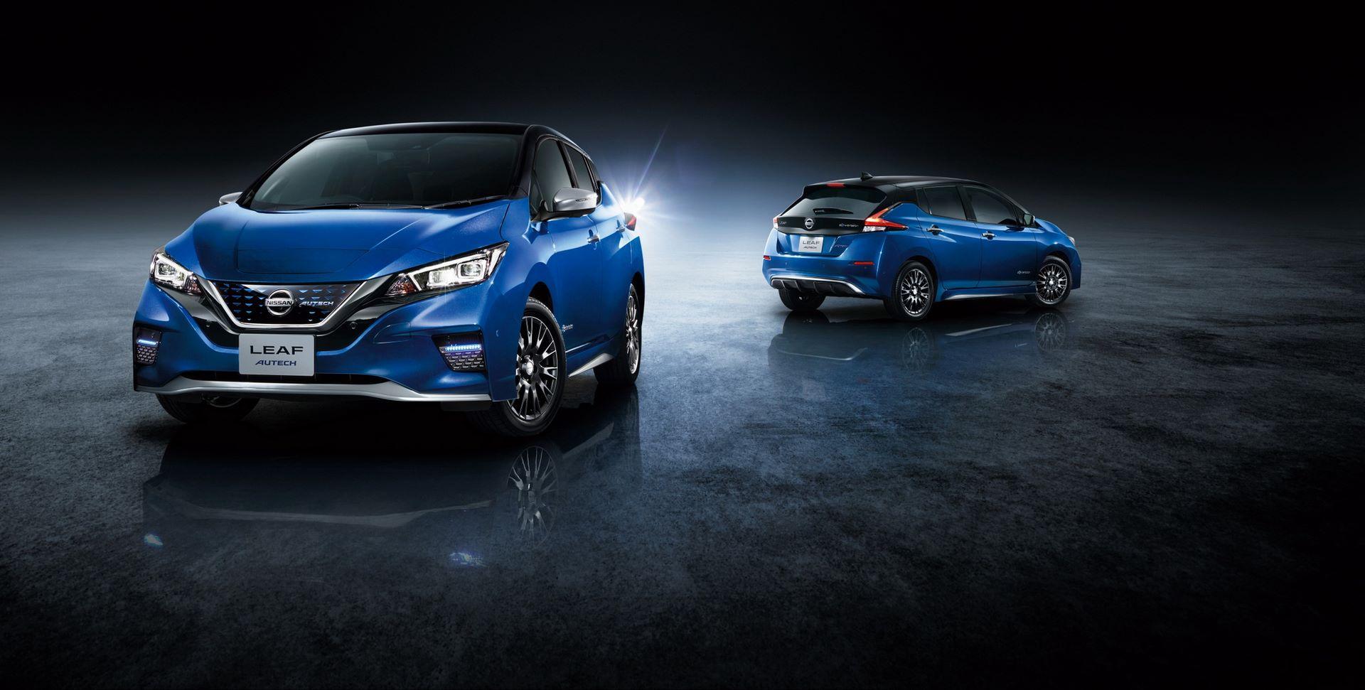 Nissan-leaf-japan-2020-27