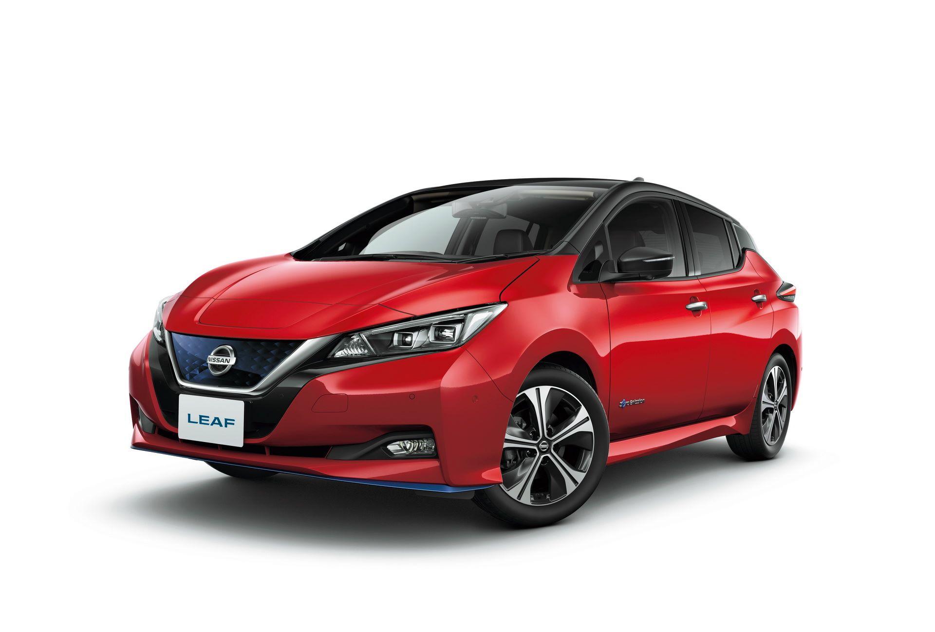 Nissan-leaf-japan-2020-3