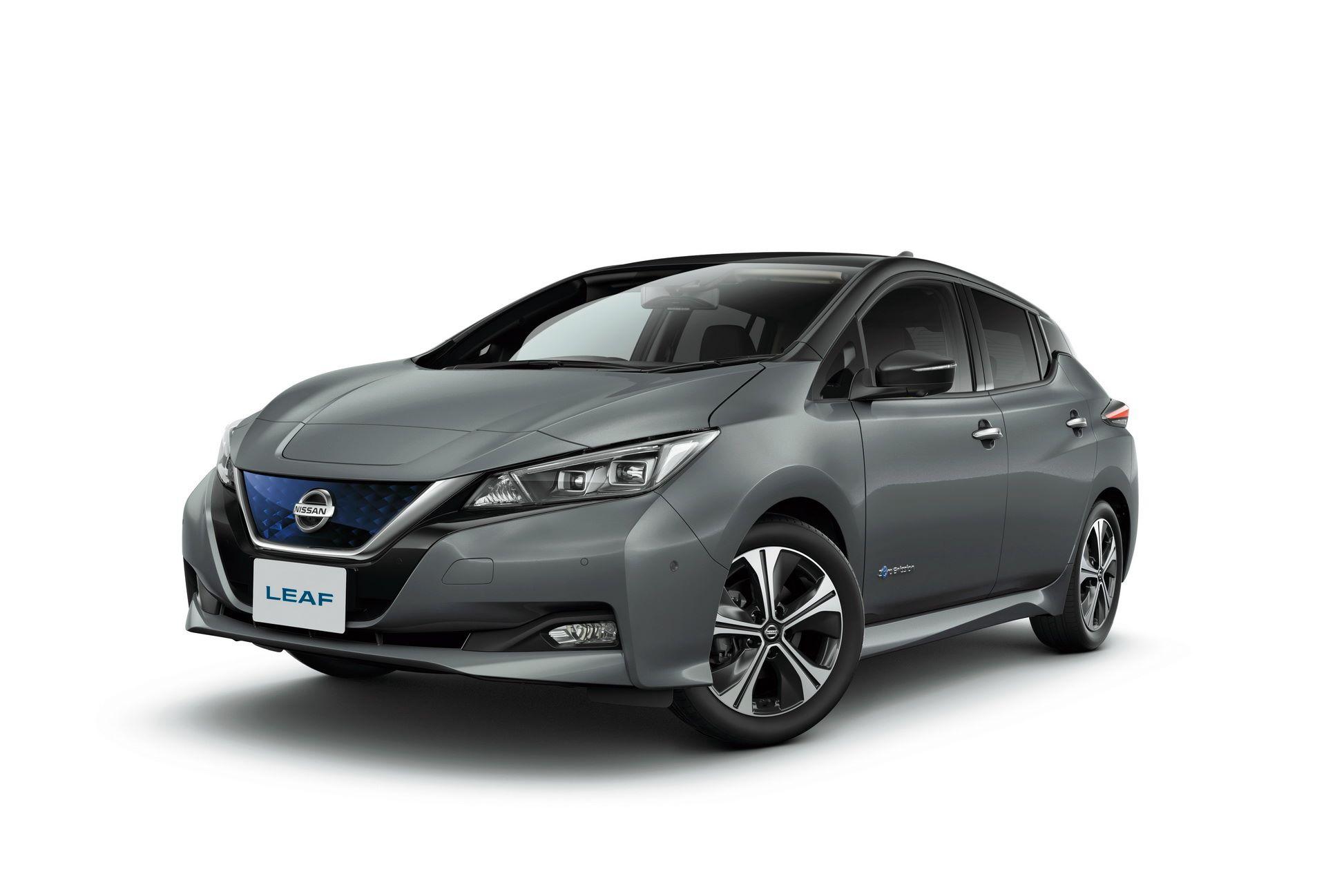 Nissan-leaf-japan-2020-4