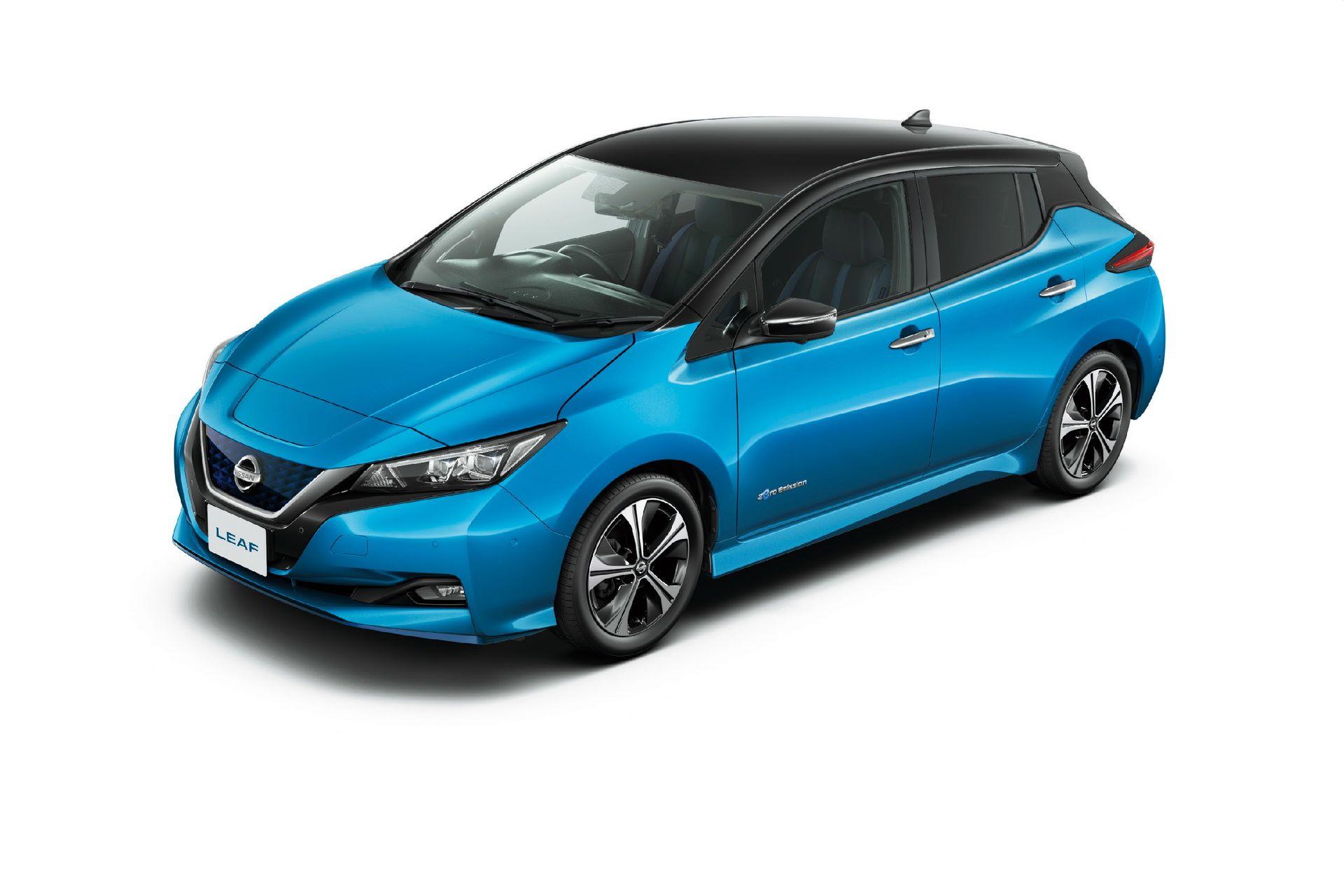 Nissan-leaf-japan-2020-5