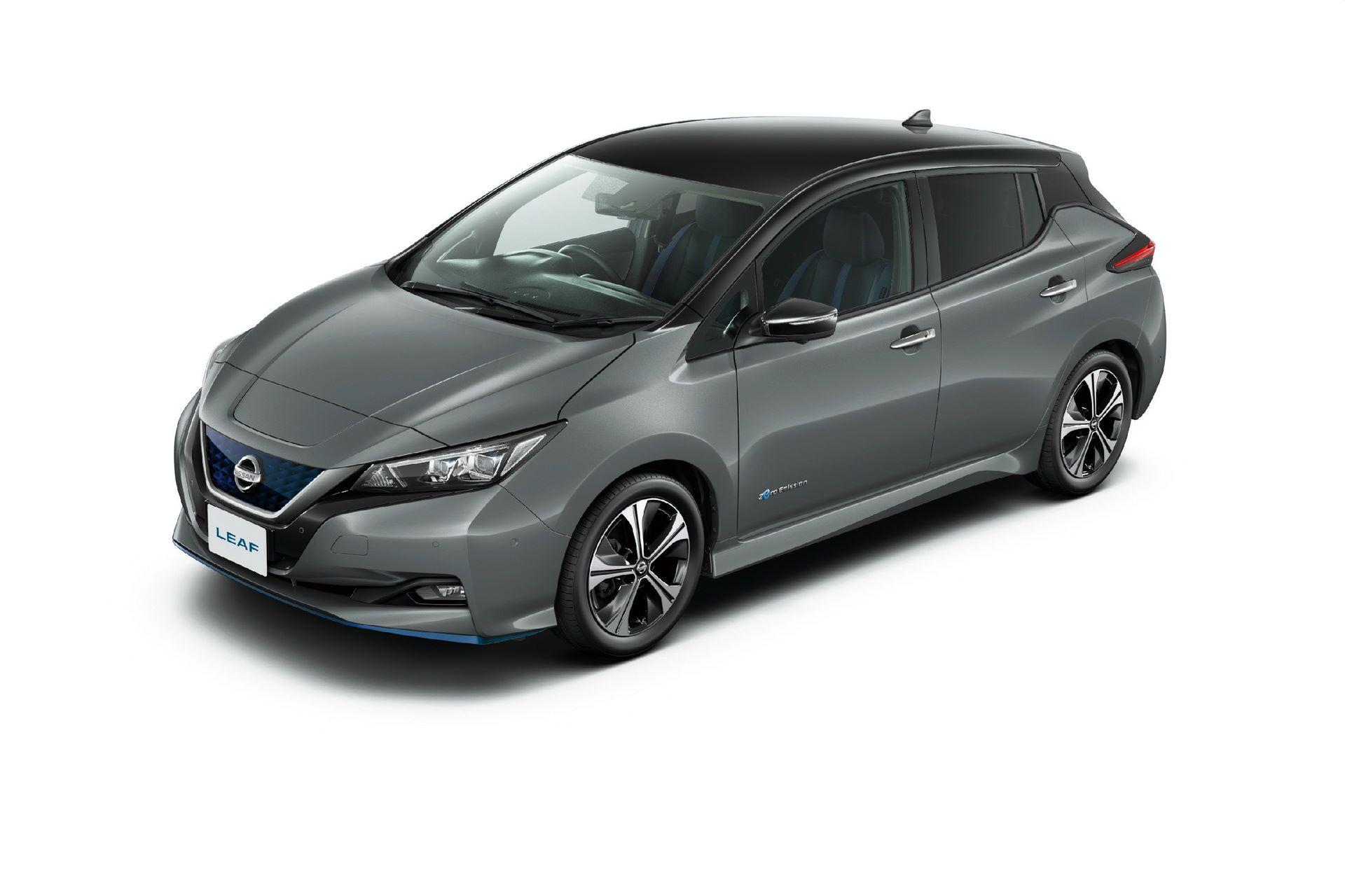 Nissan-leaf-japan-2020-6