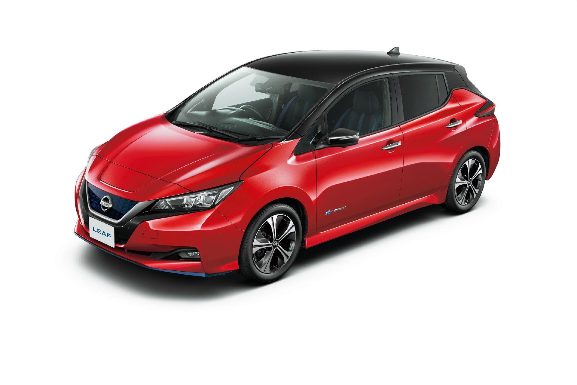 Nissan-leaf-japan-2020-7