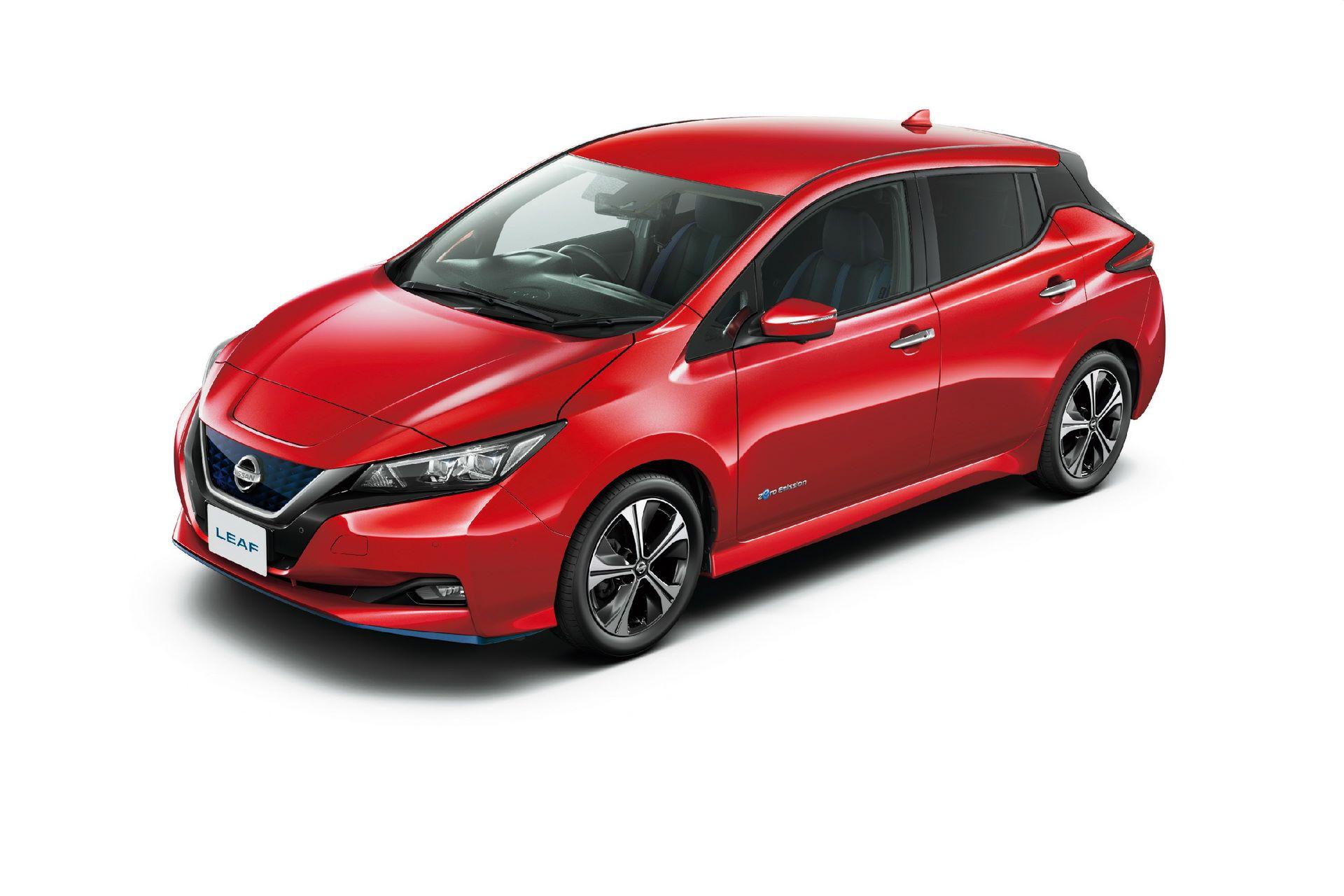 Nissan-leaf-japan-2020-8