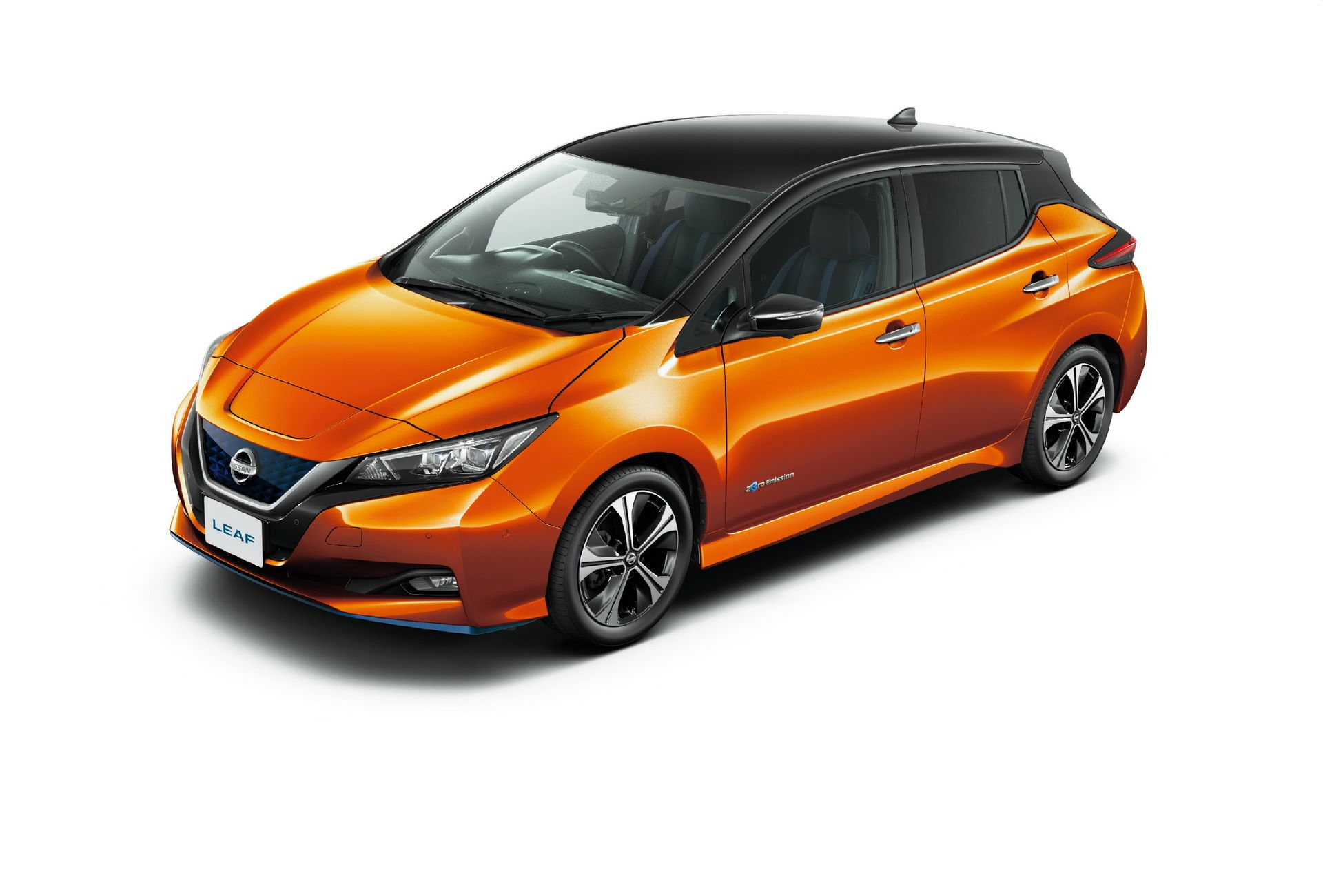 Nissan-leaf-japan-2020-9