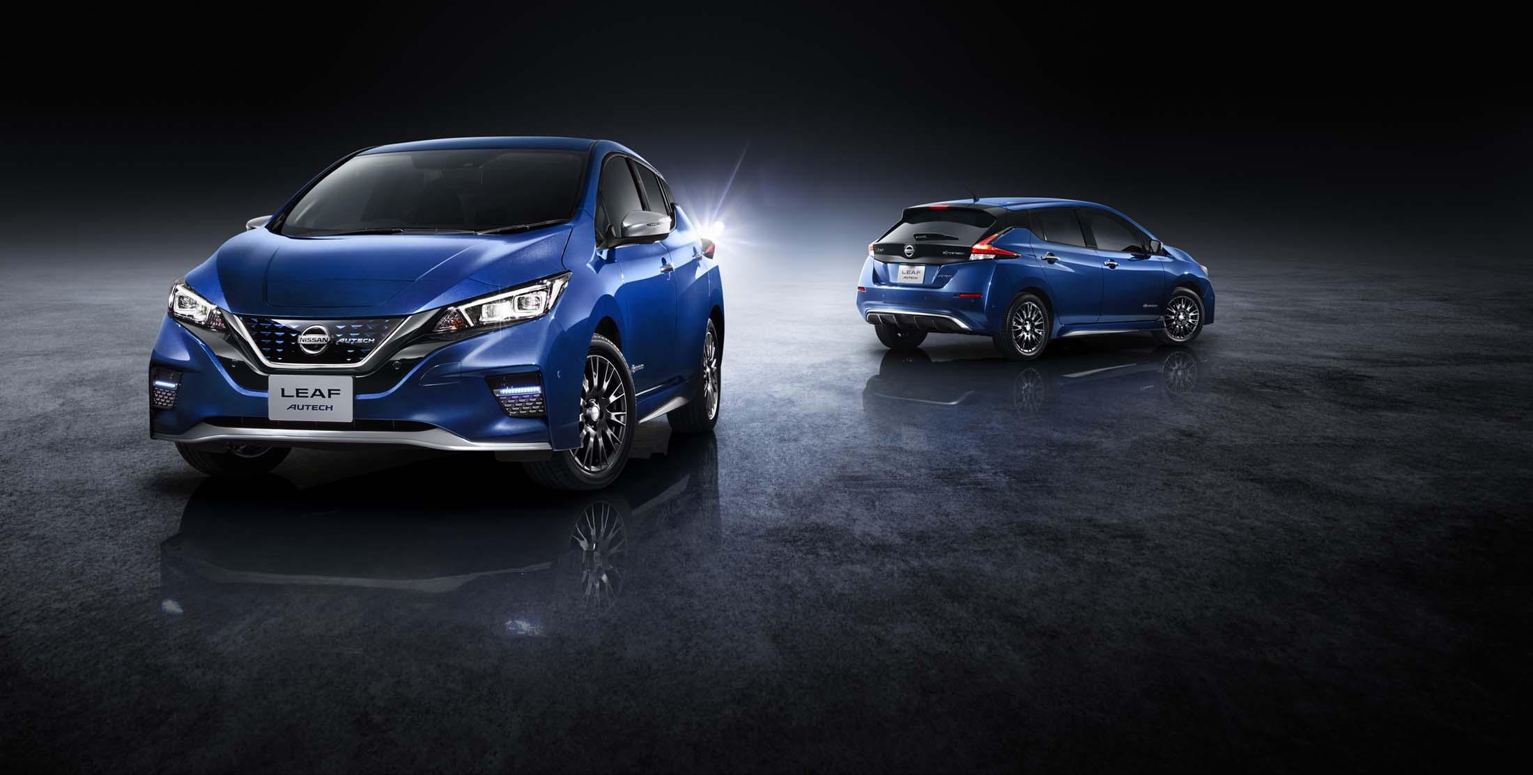 Nissan-Leaf-Autech-2