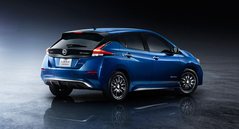 Nissan-Leaf-Autech-3
