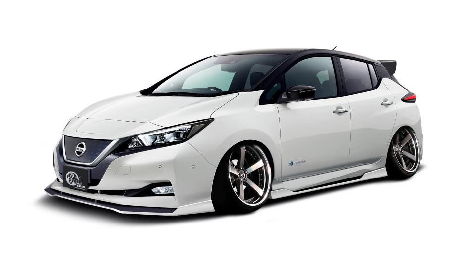Nissan-Leaf-by-Kuhl-Racing-10