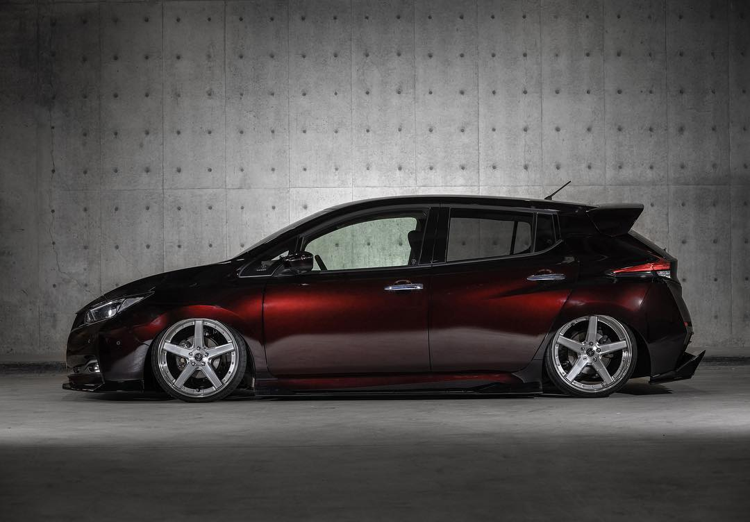 Nissan-Leaf-by-Kuhl-Racing-3