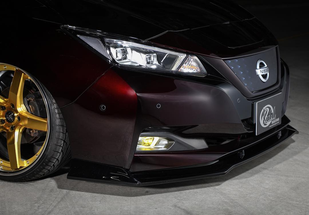 Nissan-Leaf-by-Kuhl-Racing-5