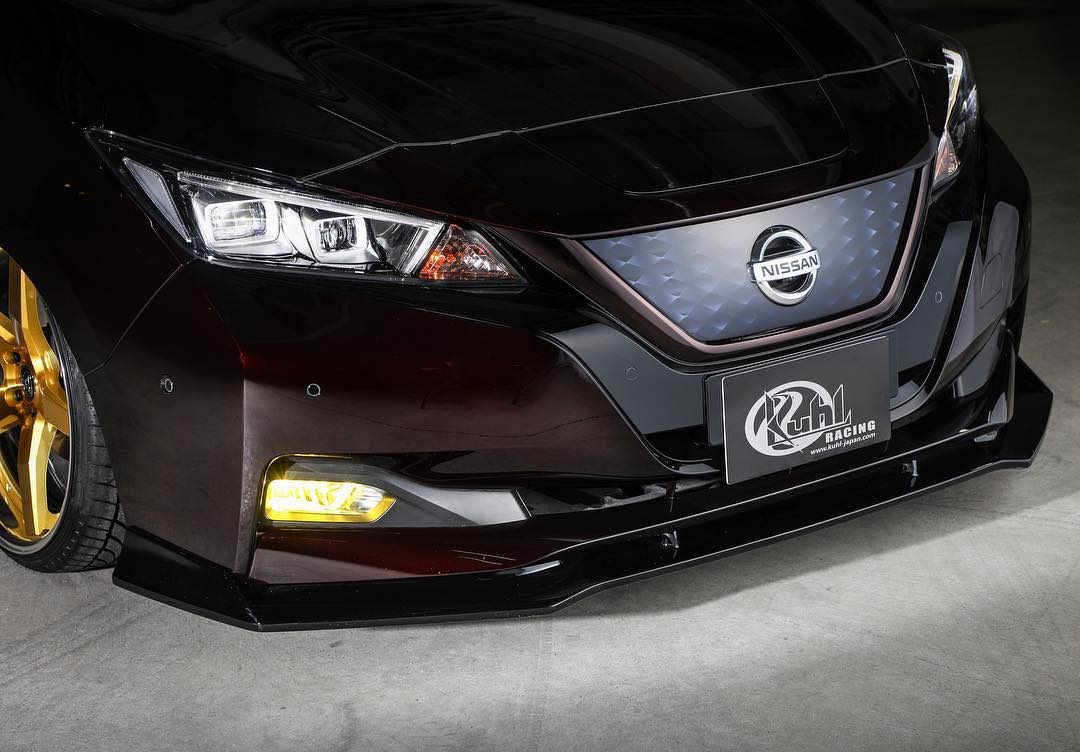 Nissan-Leaf-by-Kuhl-Racing-6