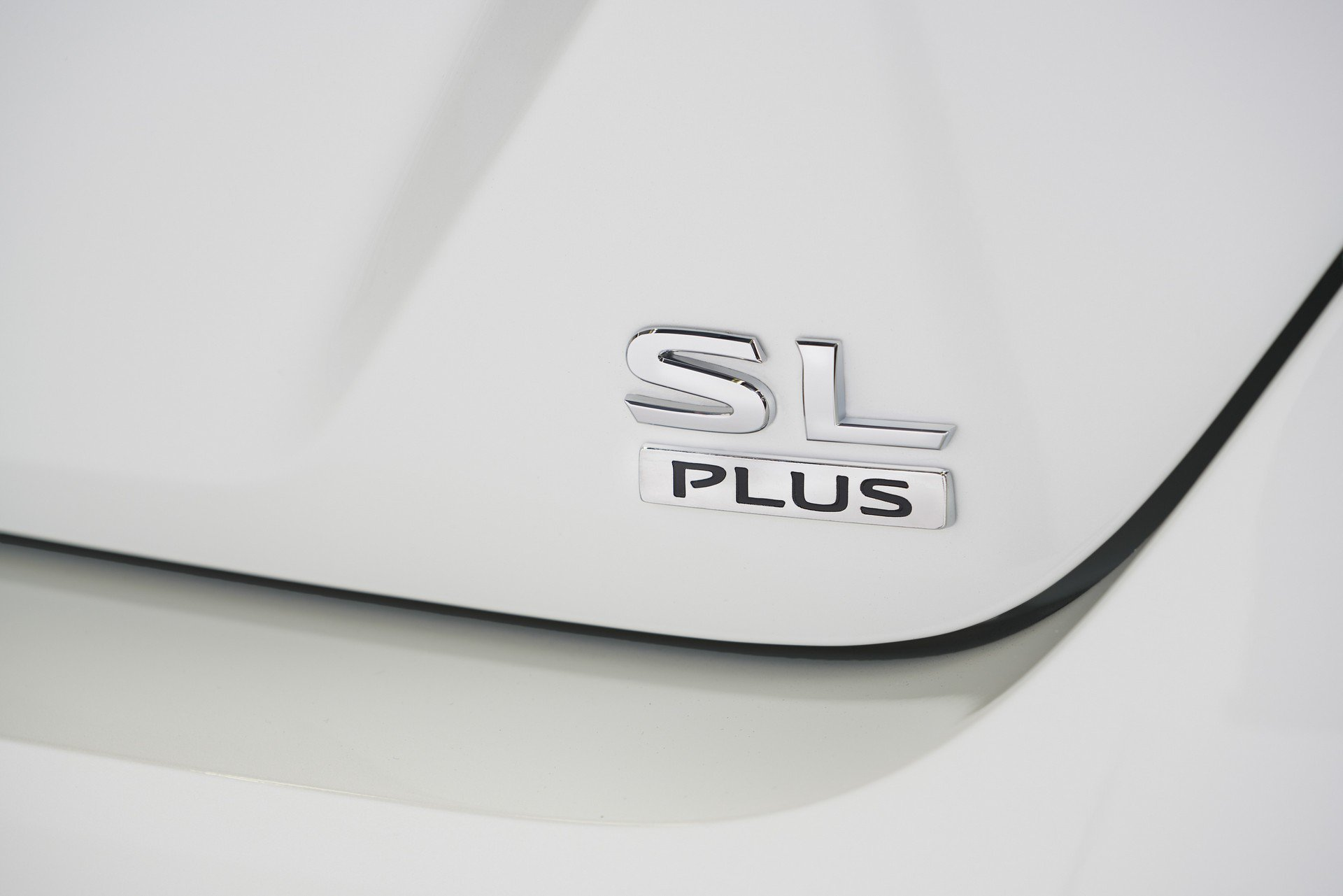 Nissan Leaf e-plus 2019 USA Spec (8)