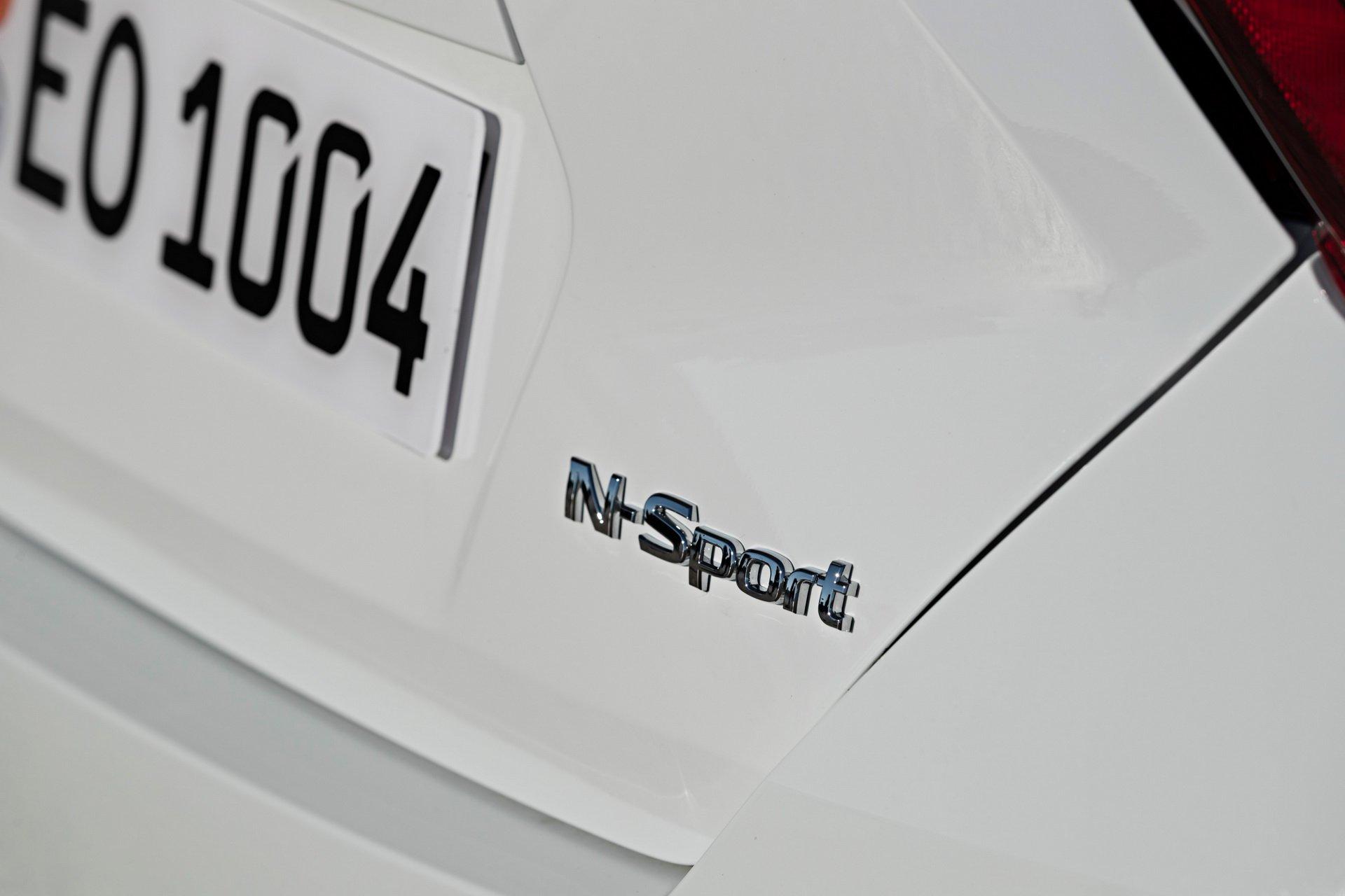 e6b94c5a-2019-nissan-micra-n-sport-50