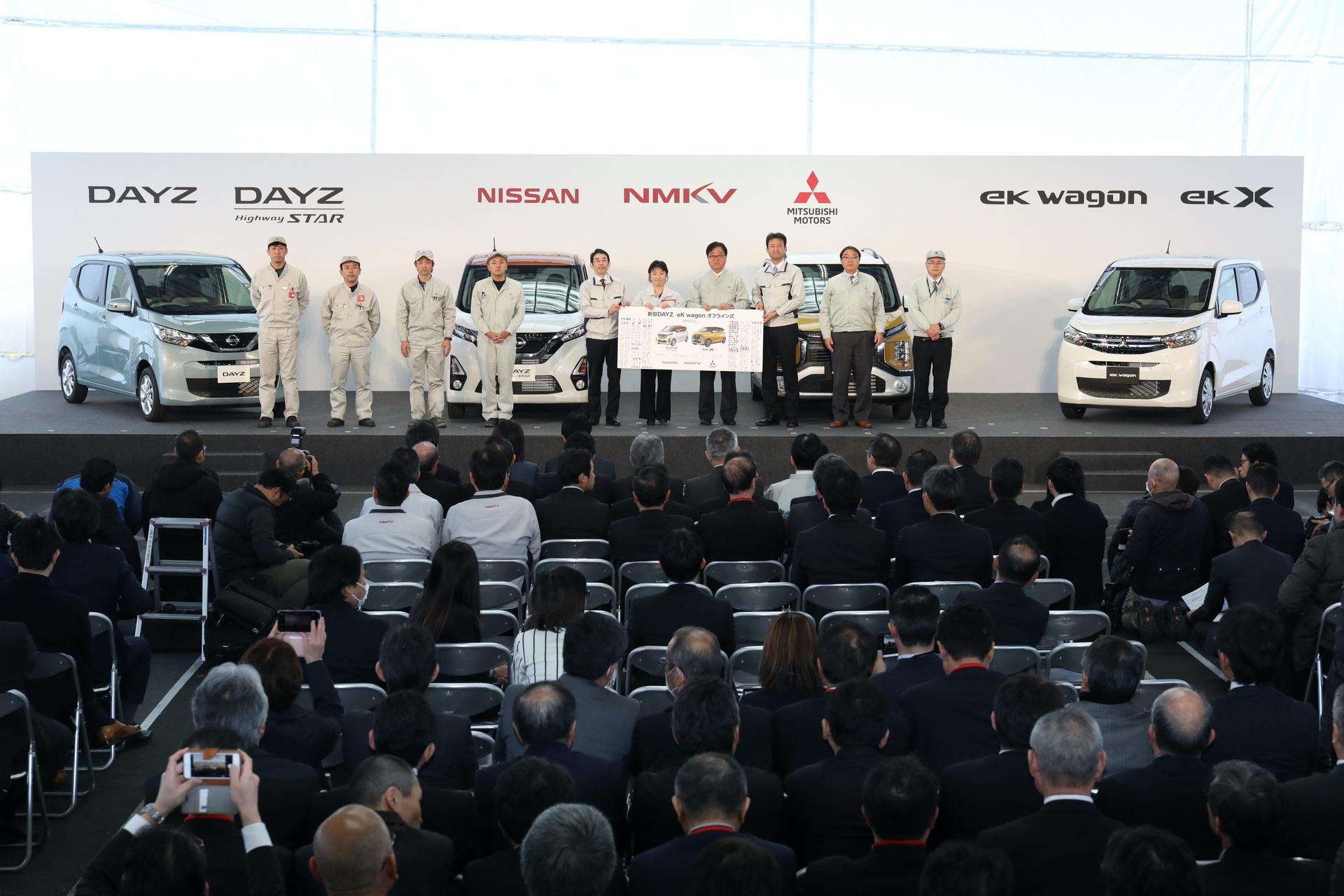 Nissan_Mitsubishi_kei_cars_0004