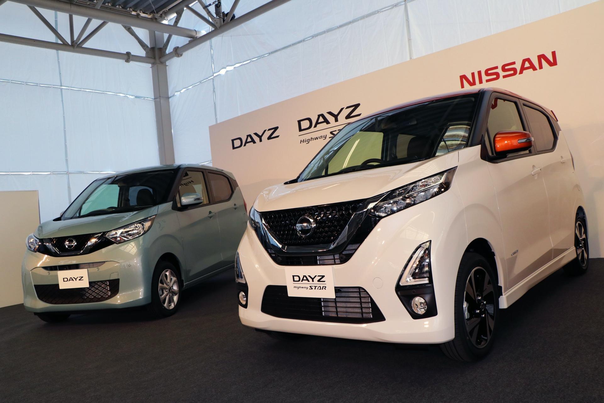 Nissan_Mitsubishi_kei_cars_0005