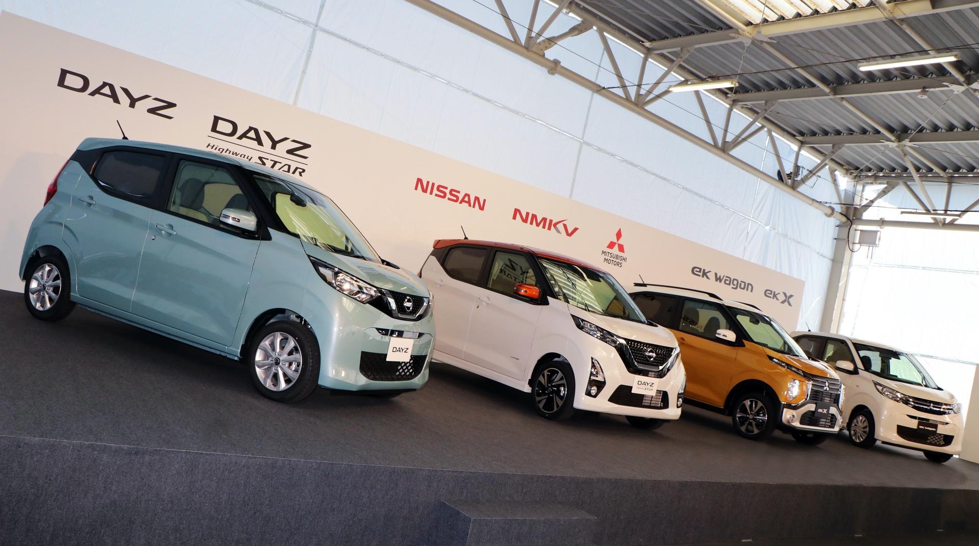 Nissan_Mitsubishi_kei_cars_0006