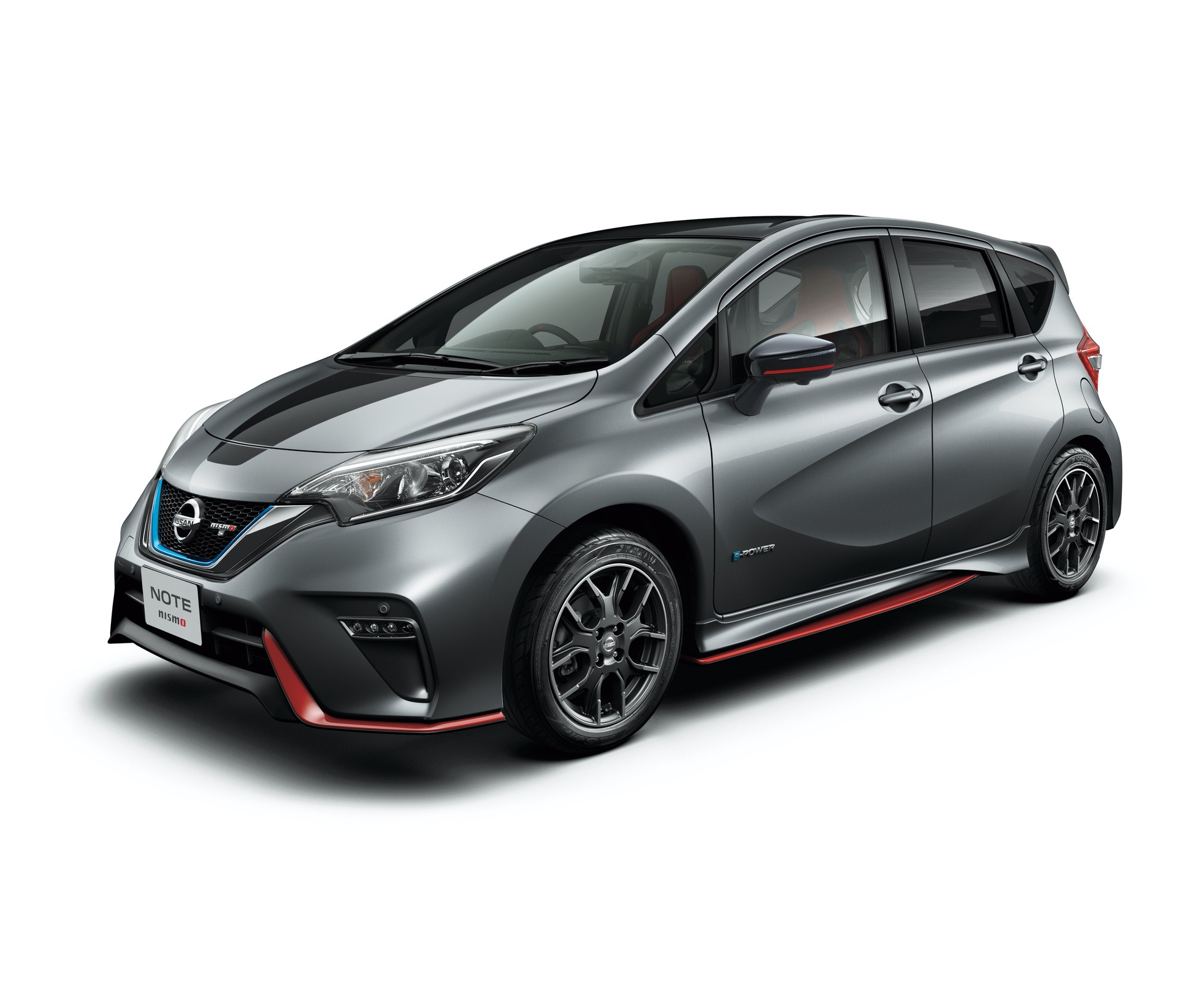 Nissan_Note_Nismo_Black_Limited_0001