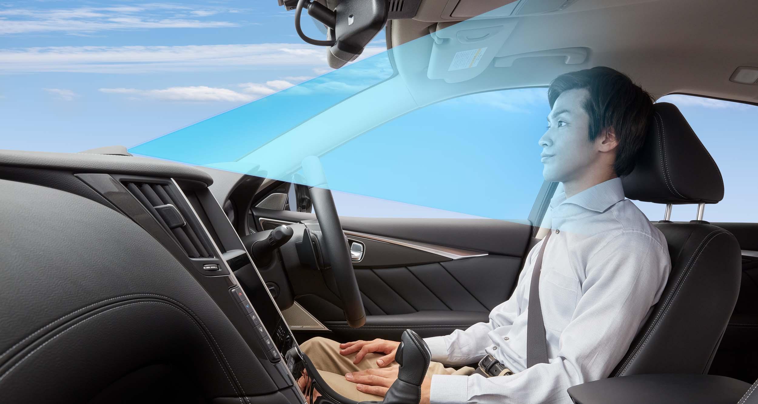 Nissan-ProPilot-2.0-6