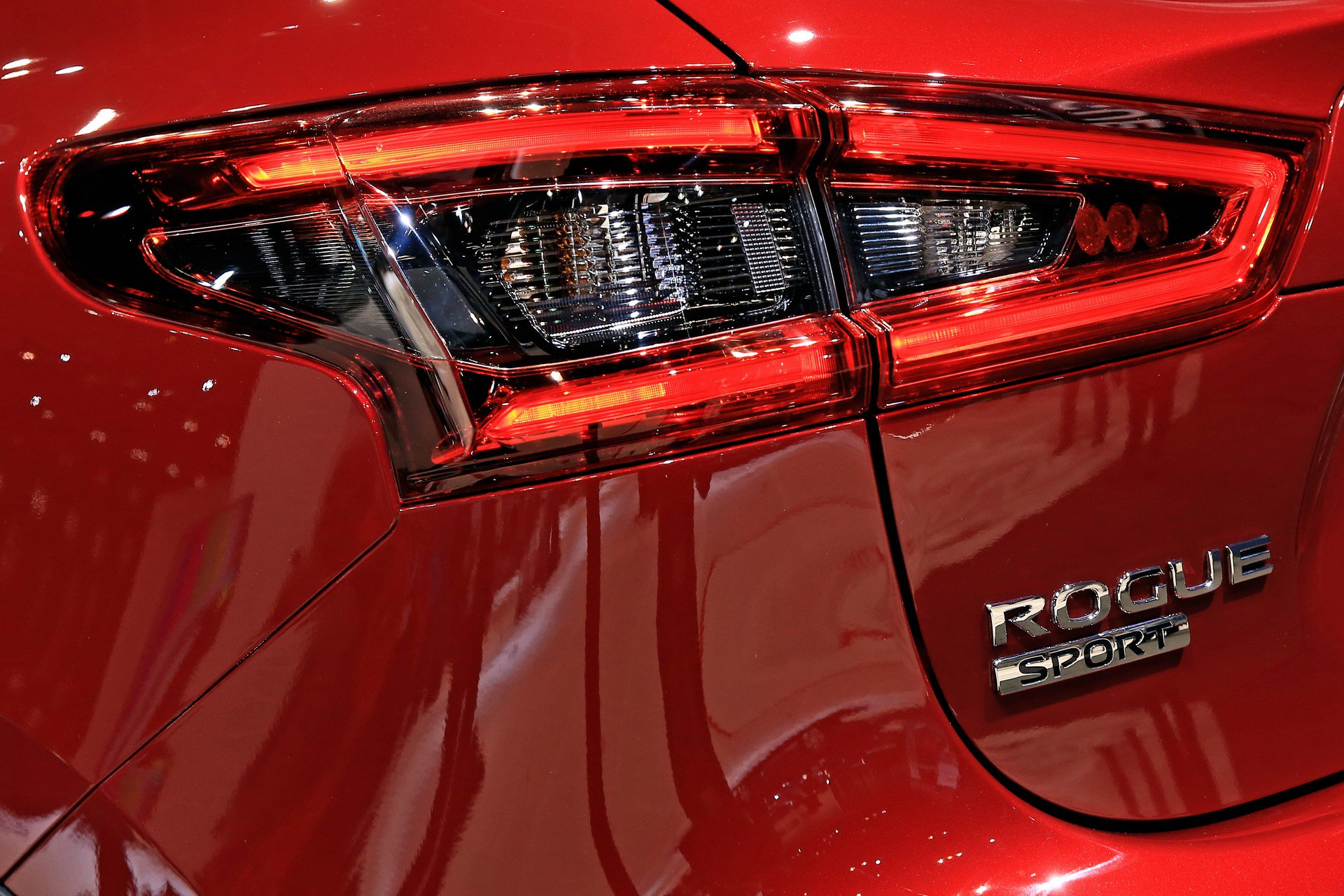 Nissan Rogue Sport 2020 (24)