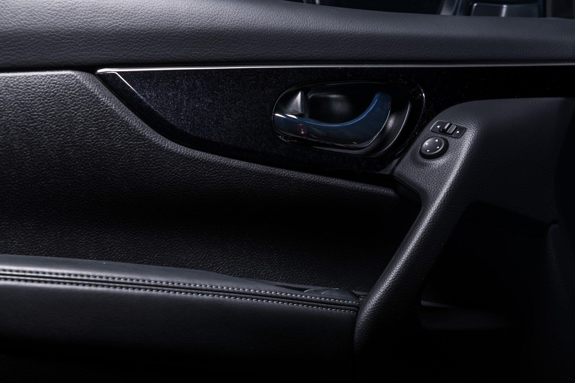 Nissan Rogue Sport 2020 (27)