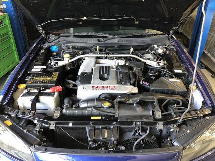 Nissan-Skyline-R34-GT-R-Sedan-22