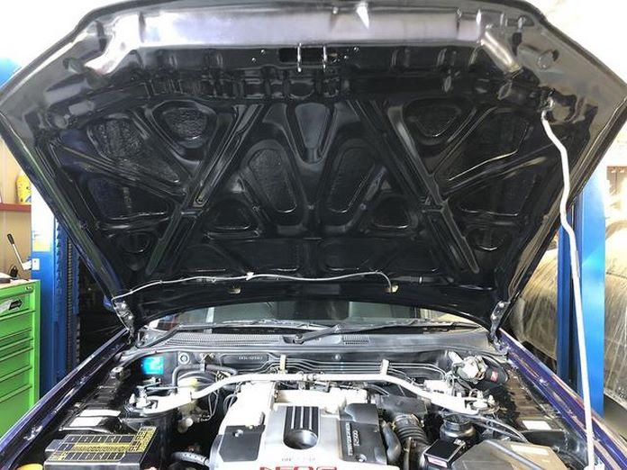 Nissan-Skyline-R34-GT-R-Sedan-23