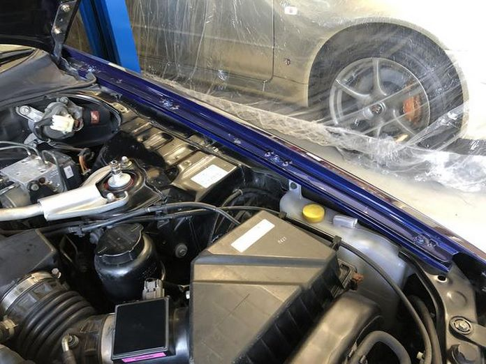 Nissan-Skyline-R34-GT-R-Sedan-25