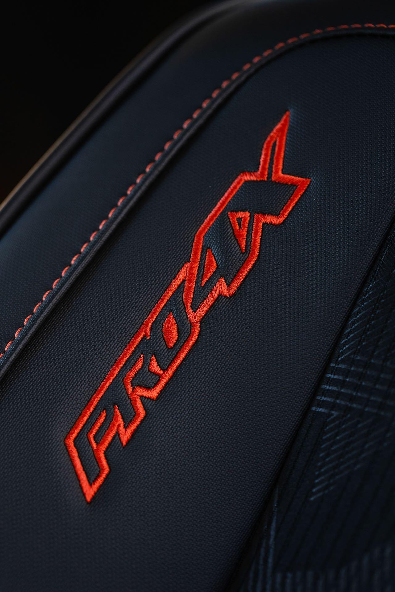 2020-Nissan-TITAN-XD-PRO-4X-20
