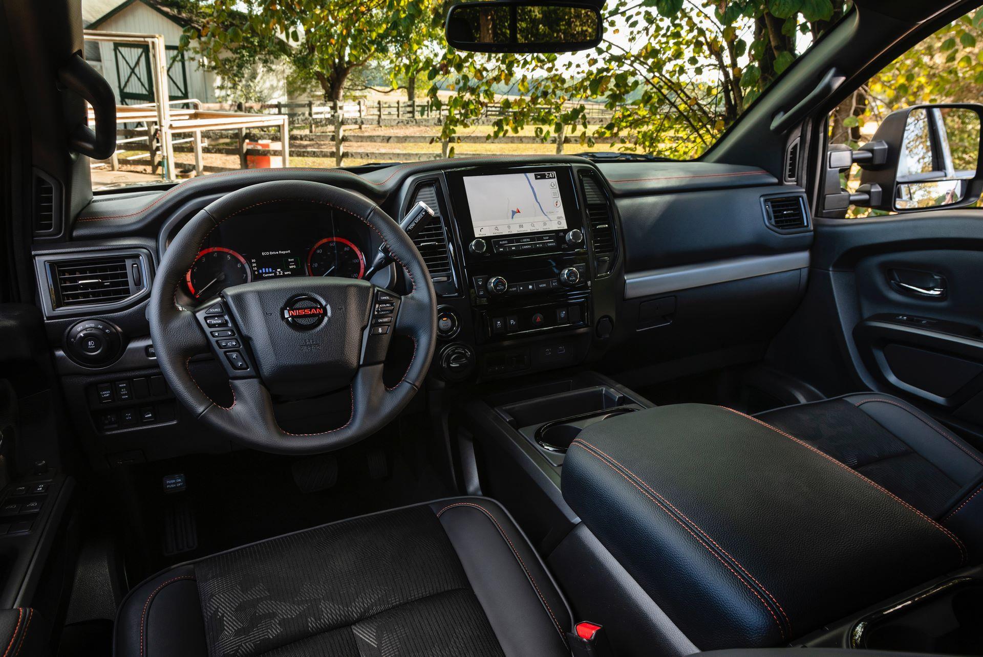 2020-Nissan-TITAN-XD-PRO-4X-22