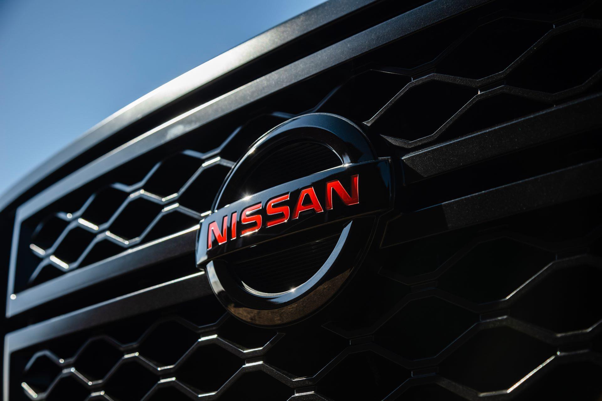 2020-Nissan-TITAN-XD-PRO-4X-3