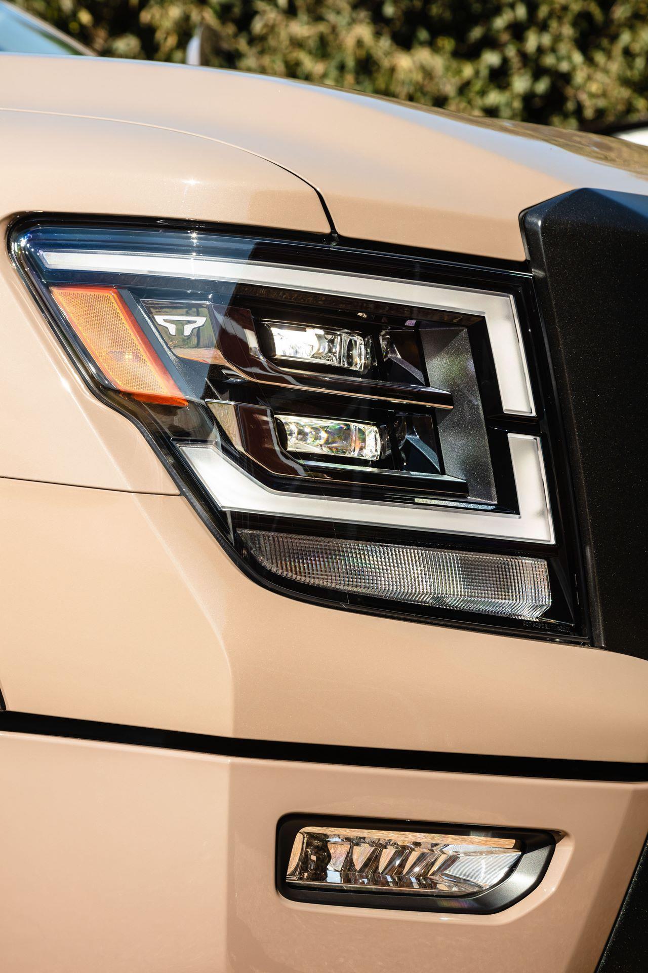 2020-Nissan-TITAN-XD-PRO-4X-4