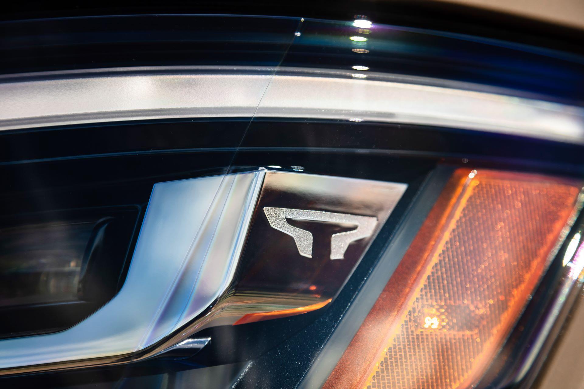 2020-Nissan-TITAN-XD-PRO-4X-9