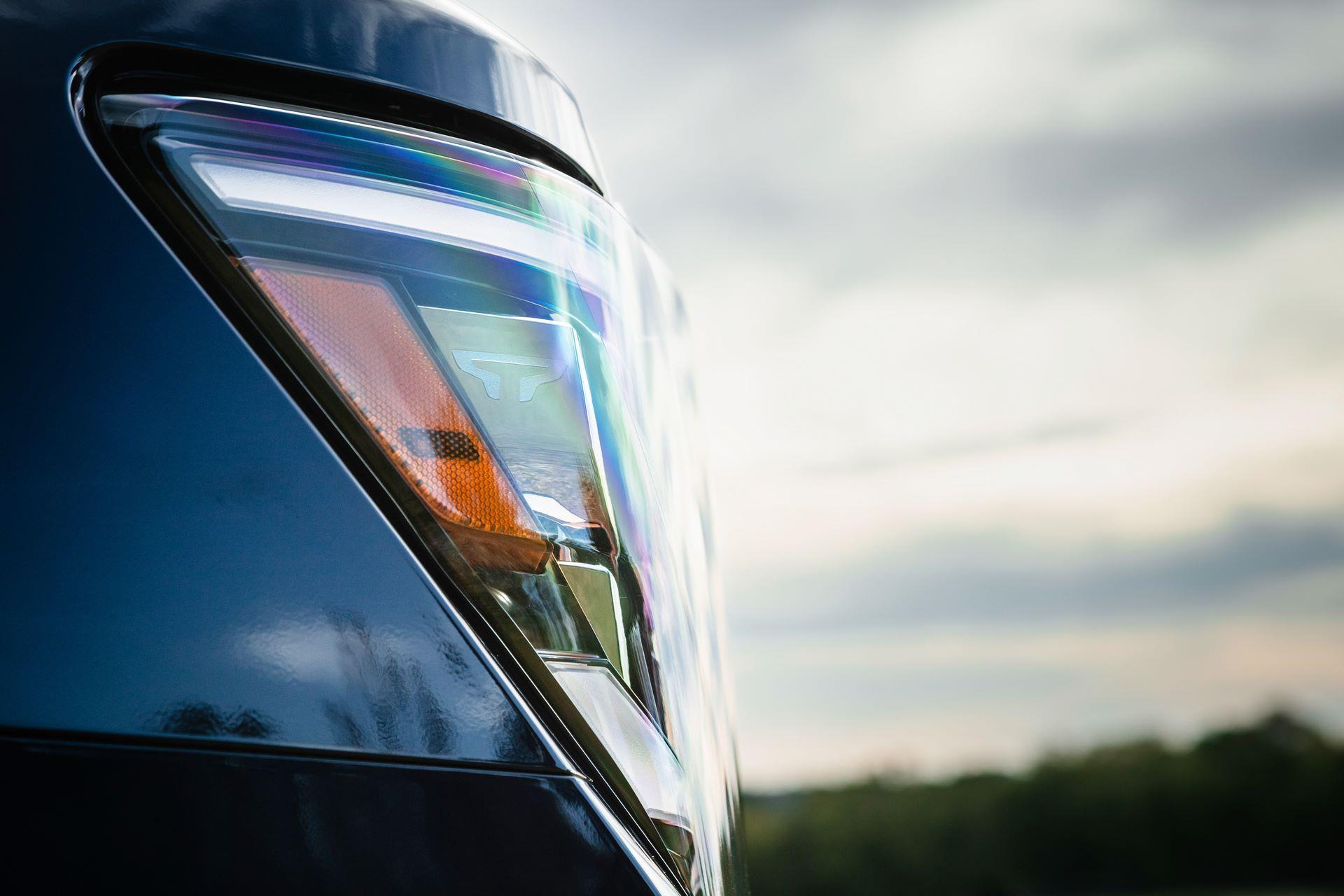 2020-Nissan-TITAN-XD-SL-6