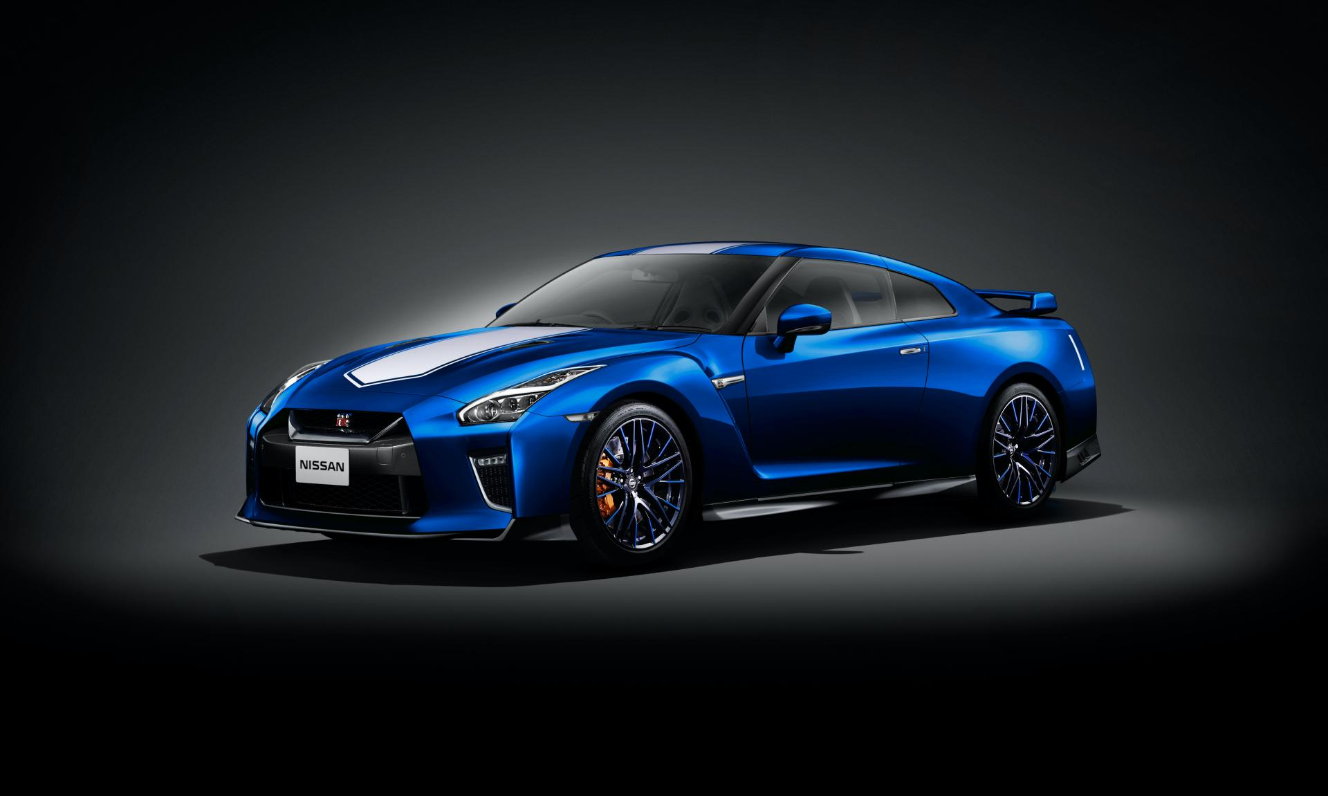 Nissan-GT-R-50th-Anniversary