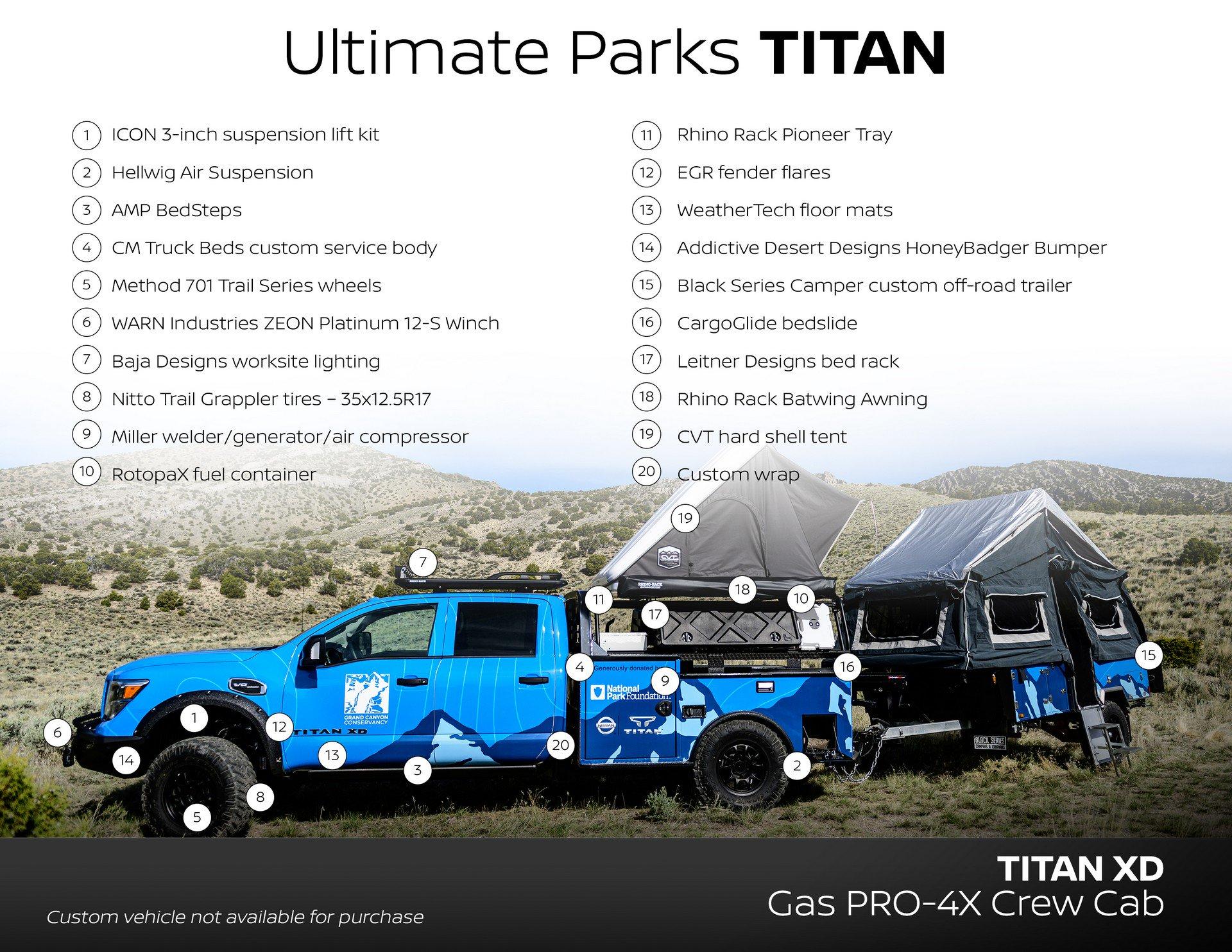Nissan-Ultimate-Parks-Titan-XD-29