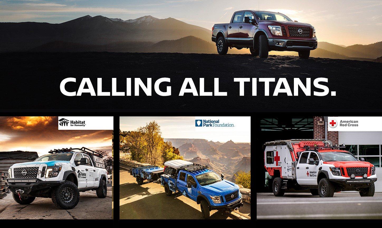 Nissan-Ultimate-Parks-Titan-XD-30