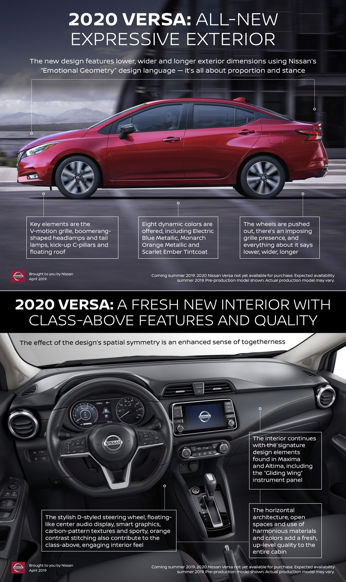 Nissan-Versa-2020-41