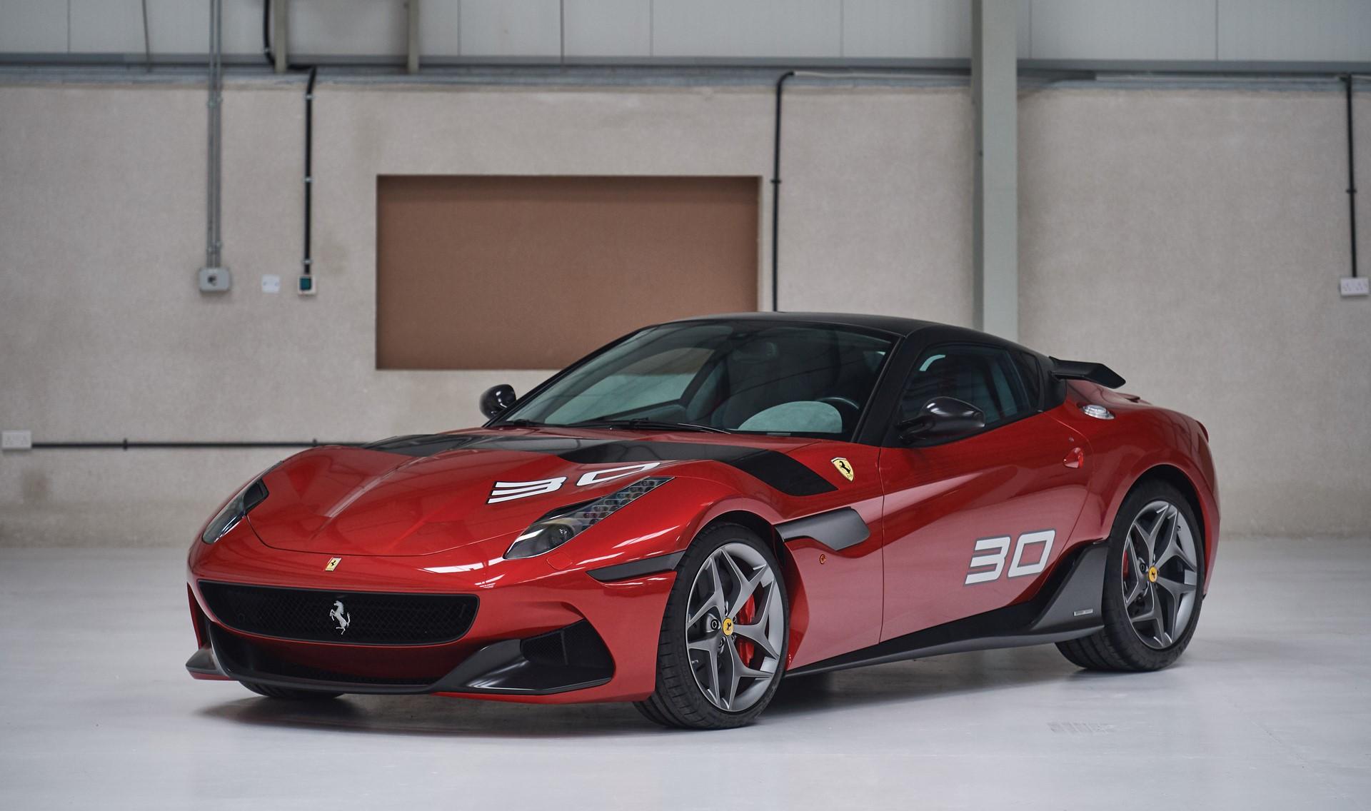 2011-Ferrari-SP30_0