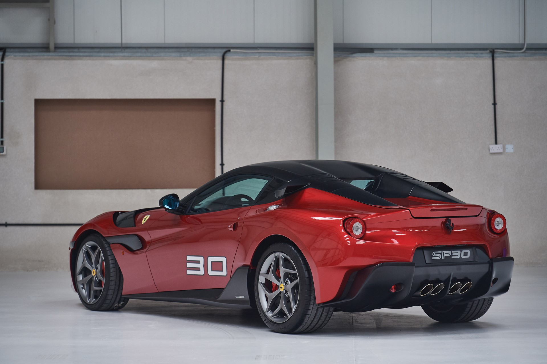 2011-Ferrari-SP30_1
