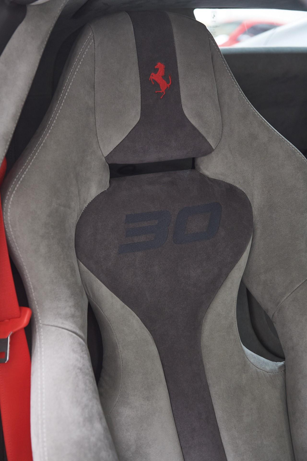 2011-Ferrari-SP30_13