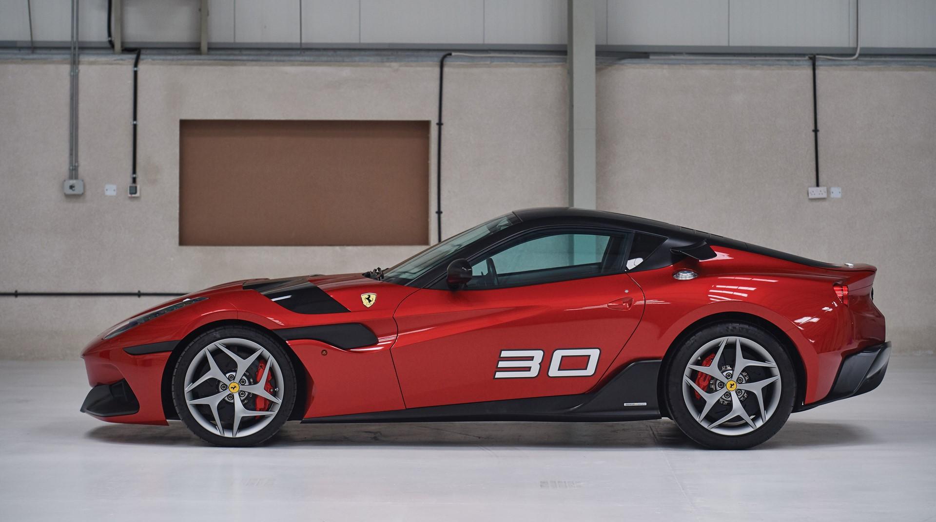 2011-Ferrari-SP30_4