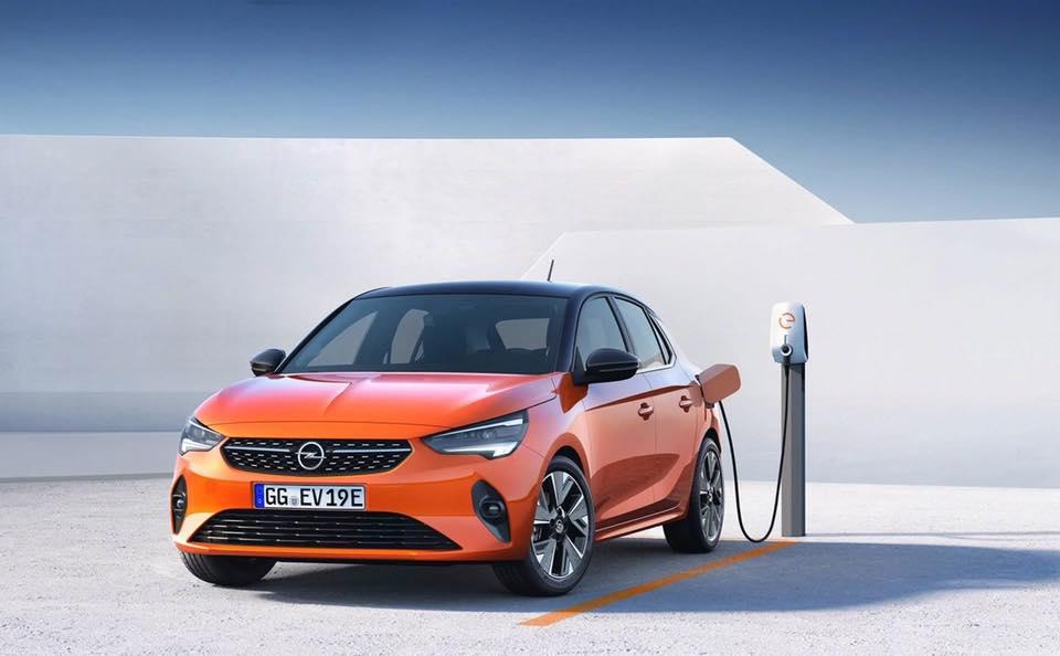 2020-Opel-Corsa-leaked-1