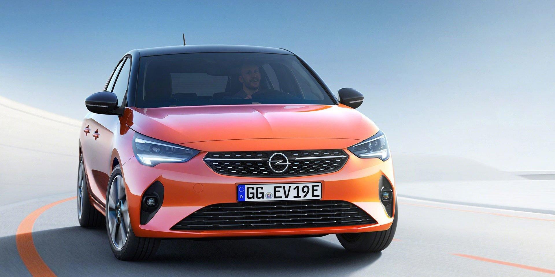 2020-Opel-Corsa-leaked-2
