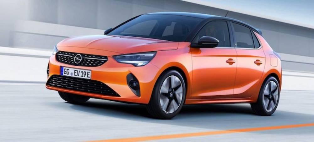 2020-Opel-Corsa-leaked-3