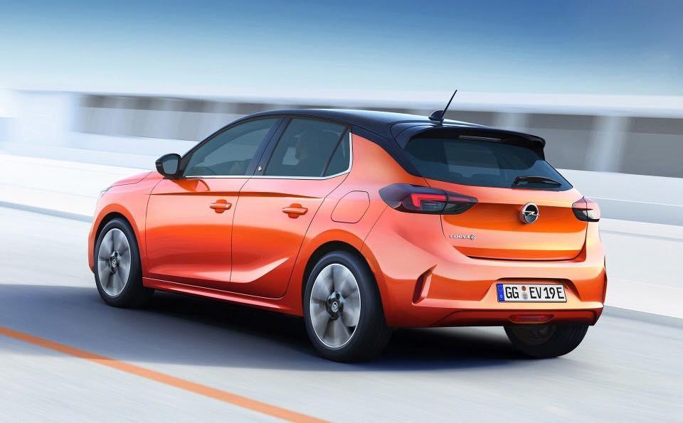 2020-Opel-Corsa-leaked-4