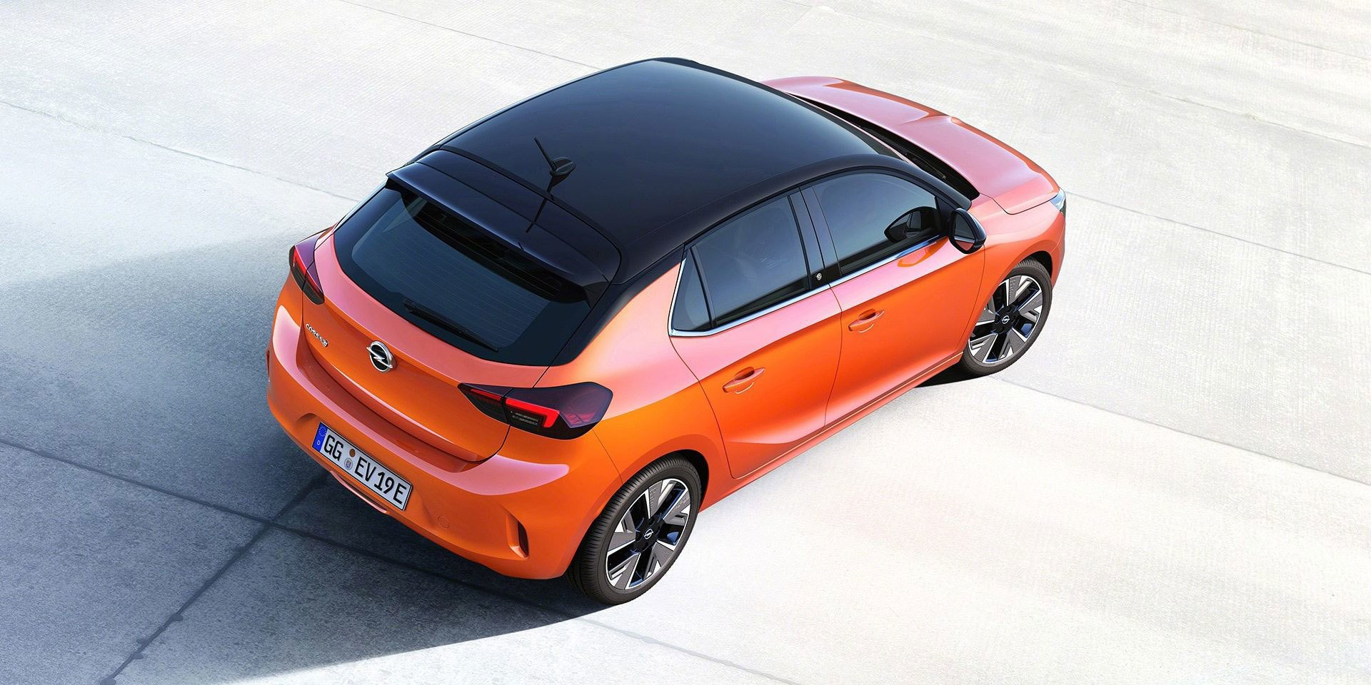 2020-Opel-Corsa-leaked-5