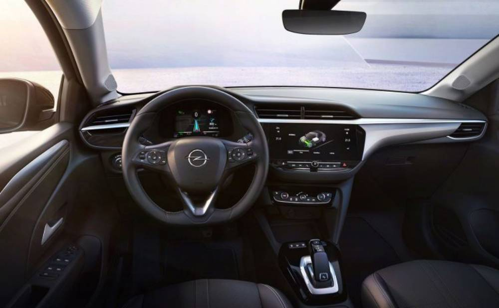 2020-Opel-Corsa-leaked-6