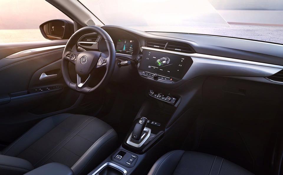 2020-Opel-Corsa-leaked-7
