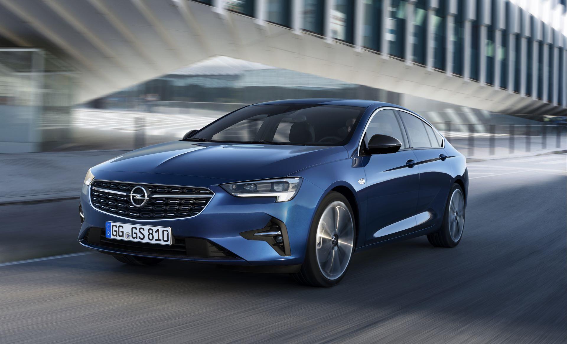 Opel-Insignia-facelift-2020-1